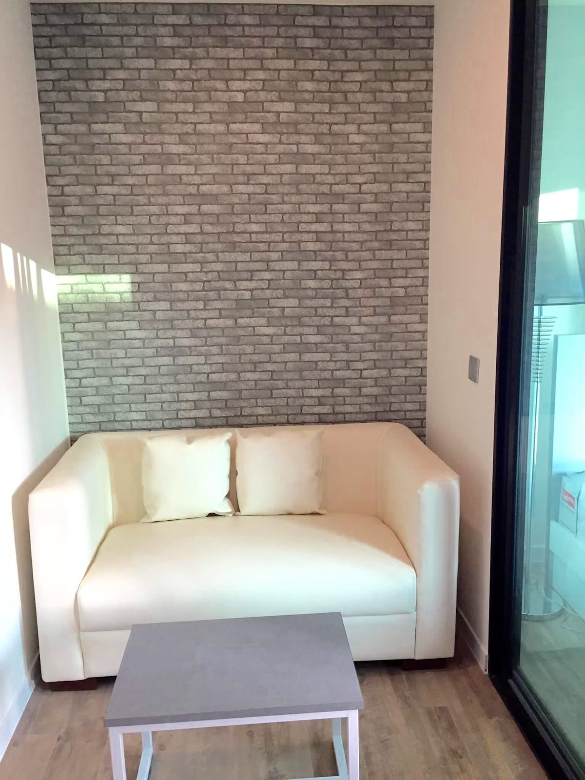 รูปของประกาศเช่าคอนโดเอช ทู โกล์ว(1 ห้องนอน)(3)