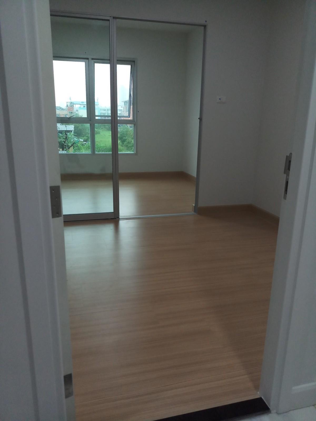 รูปของประกาศเช่าคอนโดDeco Condominium(1 ห้องนอน)(3)