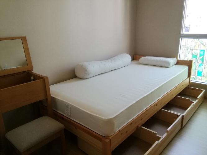 รูปของประกาศเช่าคอนโดพลัม แจ้งวัฒนะ สเตชั่น(1 ห้องนอน)(1)