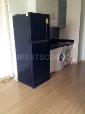 รูปของประกาศขายคอนโดSKY WALK Condominium(1 ห้องนอน)(1)