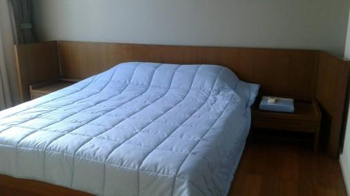 รูปของประกาศขายคอนโดวินด์ สุขุมวิท 23(1 ห้องนอน)(1)