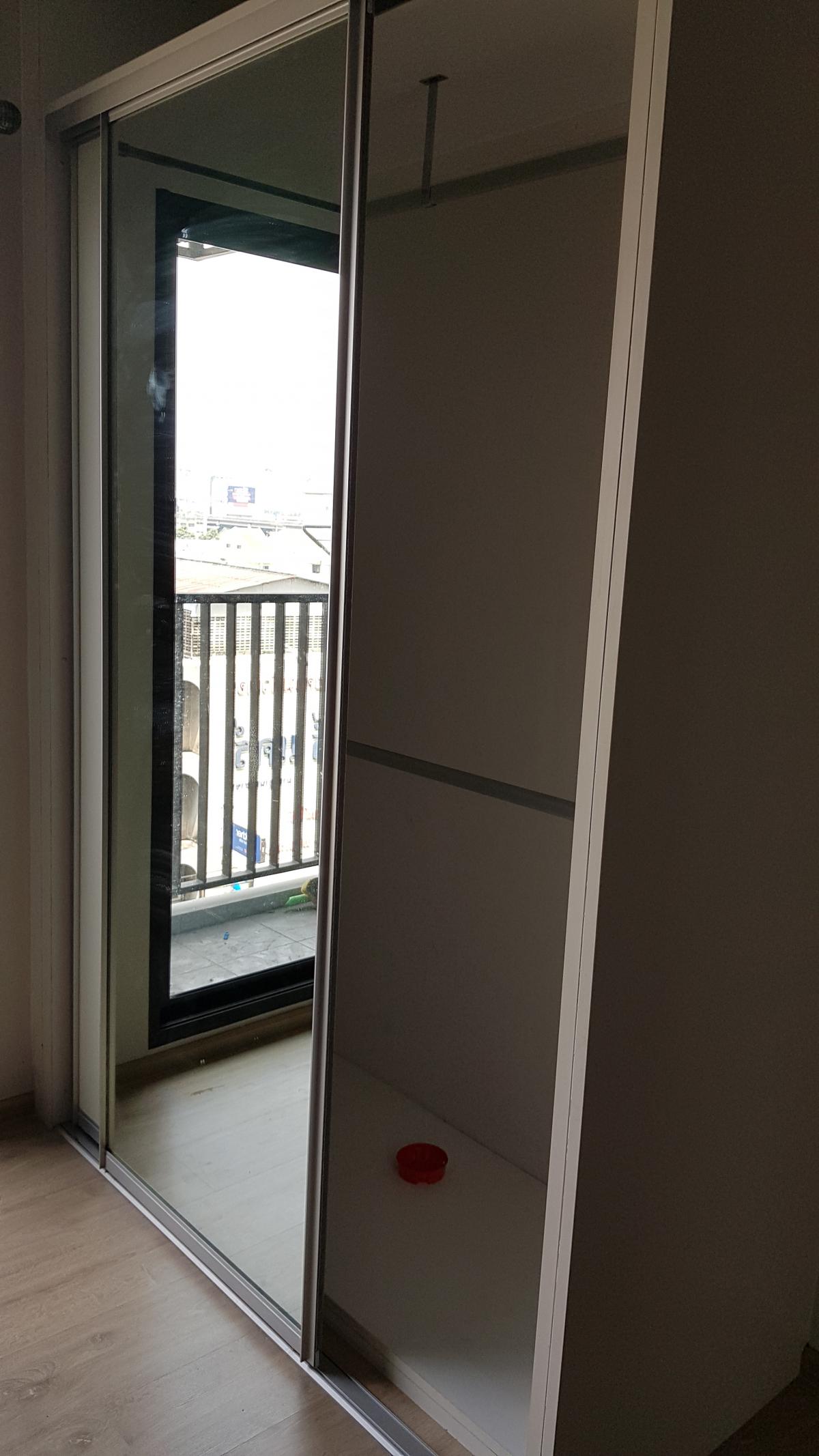 รูปของประกาศเช่าคอนโดFuse MiTi สุทธิสาร-รัชดา(1 ห้องนอน)(3)