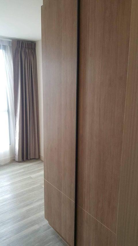 รูปของประกาศเช่าคอนโดMONIIQ Sukhumvit 64(2 ห้องนอน)(3)