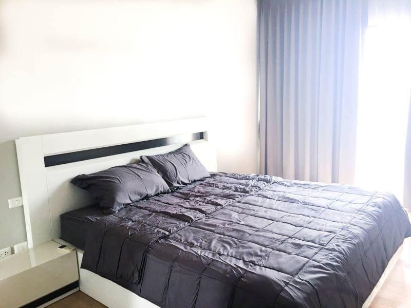 รูปของประกาศเช่าคอนโดโนเบิล รีไฟน์(2 ห้องนอน)(1)