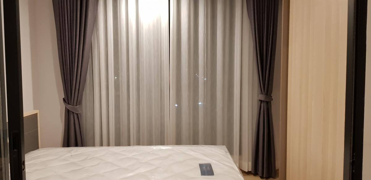 รูปของประกาศเช่าคอนโดดิ เอ็กเซล คูคต (The Excel Khu-khot)(1 ห้องนอน)(2)