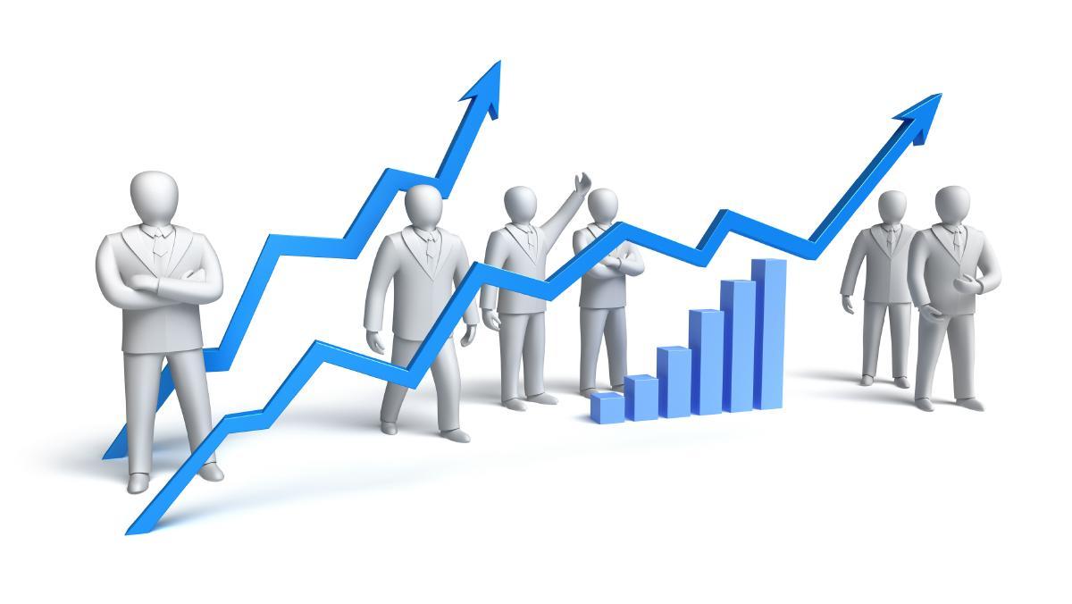 รูปบทความ นักลงทุนคอนโดปลื้ม! 5 อันดับพื้นที่ห้องชุดคอนโดปรับราคาขึ้นสูงสุด