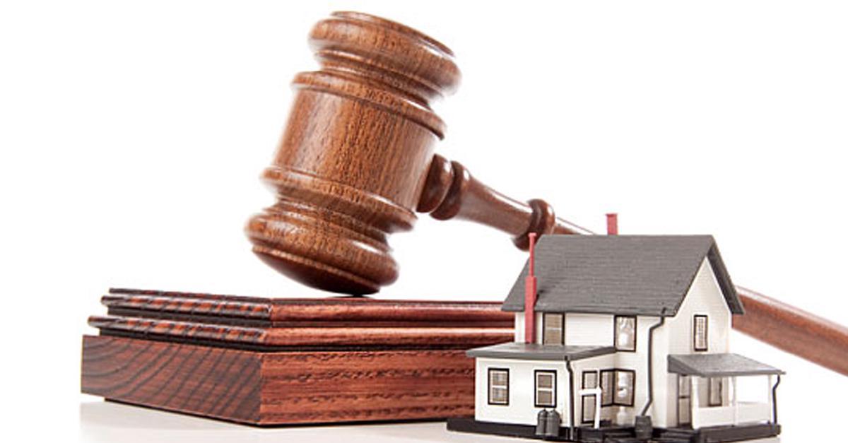 รูปบทความ กฎหมายที่ดินและสิ่งปลูกสร้างฉบับใหม่ที่คนซื้อคอนโดต้องรู้!