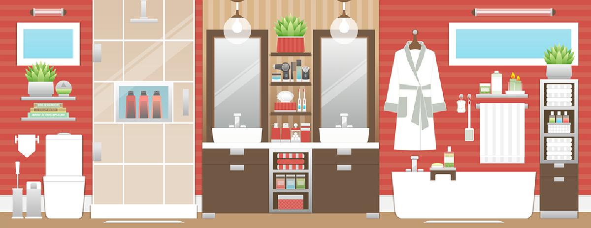 วิธีดับกลิ่นห้องน้ำในคอนโด ภูมิปัญญาชาวบ้านง่าย ๆ แต่ใช้ได้ผลจริง
