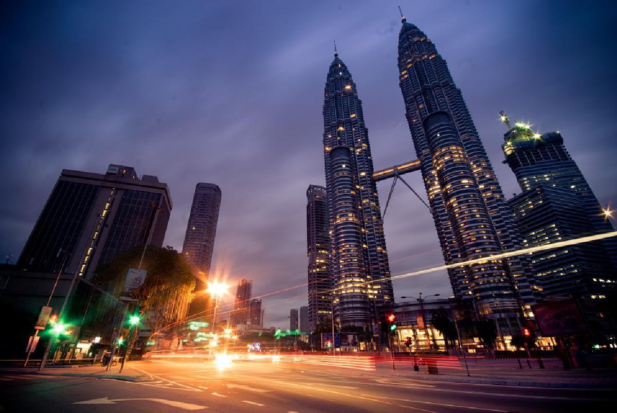 อสังหาฯ ระดับไพร์มไทย รุ่ง ติด 1 ใน 4 ประเทศใหญ่น่าลงทุนในอาเซียน