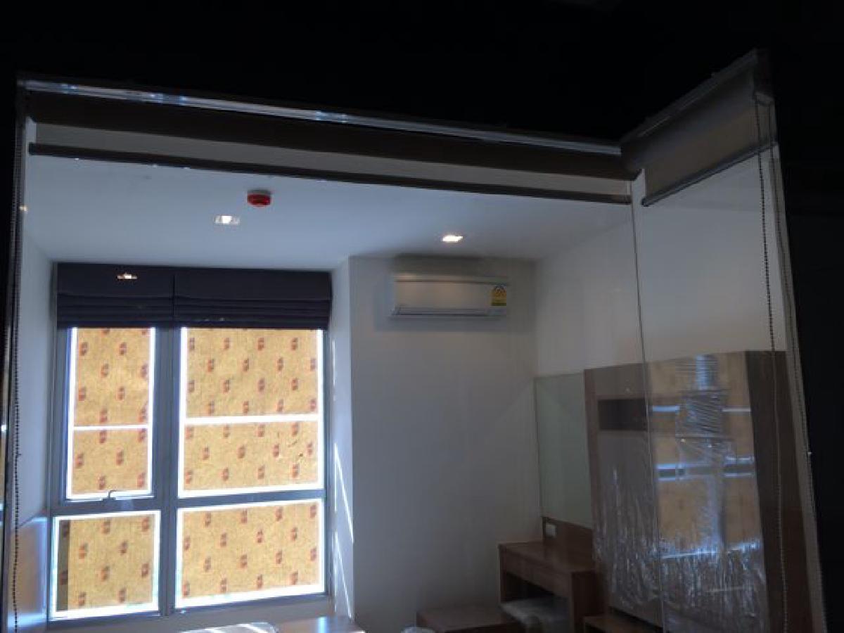 คอนโดปล่อยเช่า ไอเดียแต่งห้องแนวอาร์ต ตกแต่งห้อง แต่งห้องคอนโดขนาดเล็ก