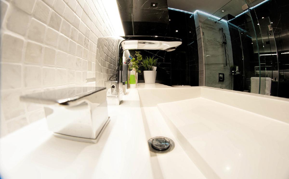 แต่งห้องน้ำแบบประหยัด, การ ตกแต่ง ห้อง น้ํา, ทํา ห้อง น้ํา แบบ ประหยัด, ห้อง น้ํา เล็ก, แต่ง ห้อง น้ํา