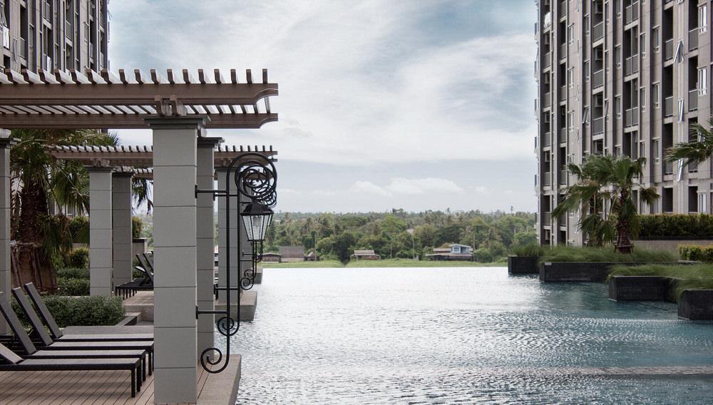 คอนโด คอนโดริมแม่น้ำ คอนโดริมแม่น้ำเจ้าพระยา คอนโดริมแม่น้ำเจ้าพระยานนทบุรี คอนโดริมแม่น้ำเจ้าพระยานนทบุรีราคาจับต้องได้
