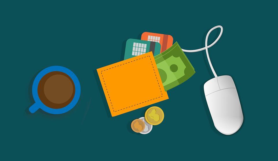 รูปบทความ วิธีใช้บัตรเครดิต ให้เกิดประโยชน์ คุ้ม ได้กำไร ไม่ติดหนี้ มีแต่รวย!