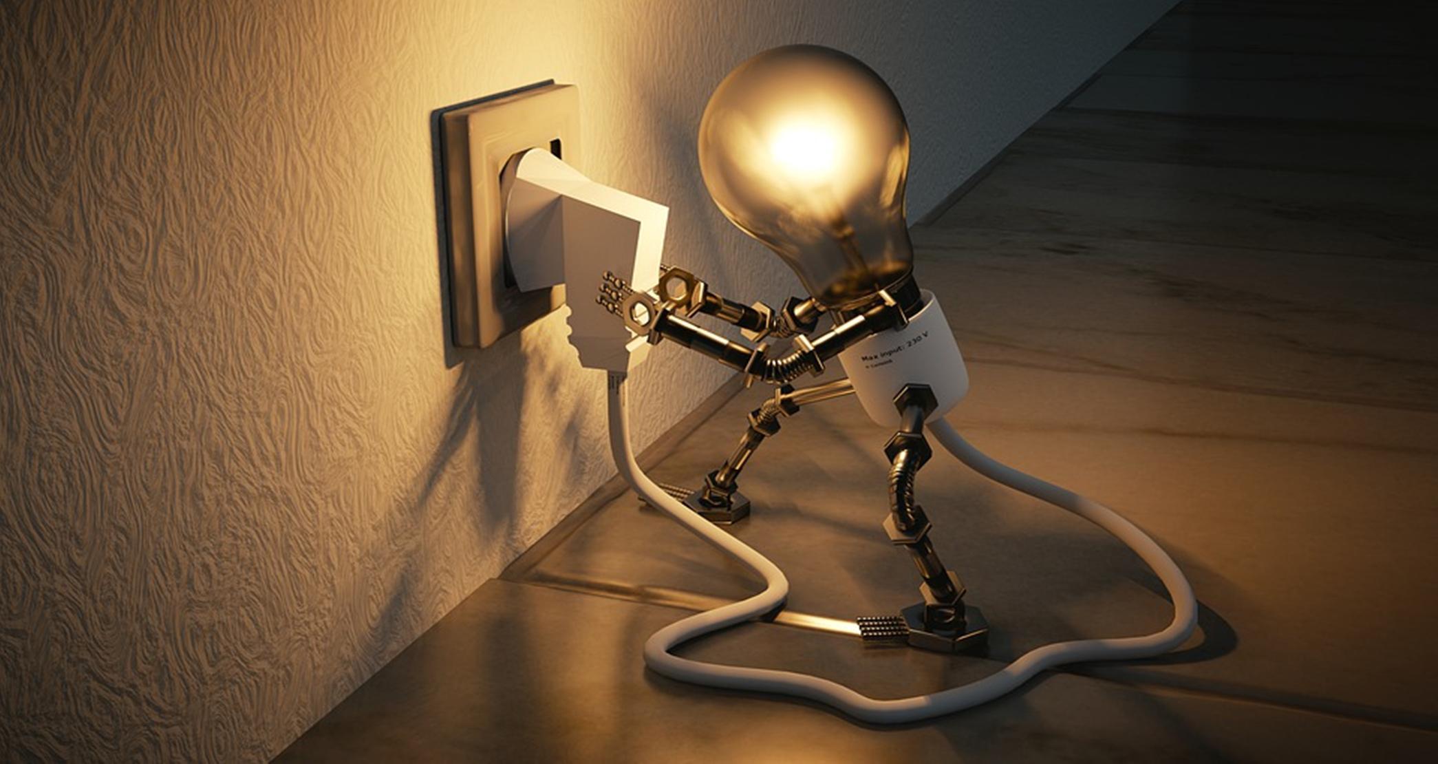 รูป Recent From Writer อนุรักษ์สิ่งแวดล้อมด้วยการปิดไฟ 1 ชั่วโมง ...ช่วยโลกได้อย่างไรบ้าง ?