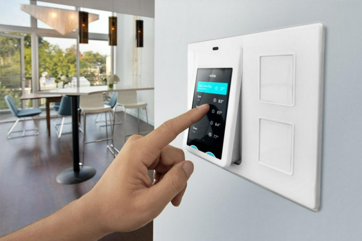 Smart-Home-Solution-estopolis