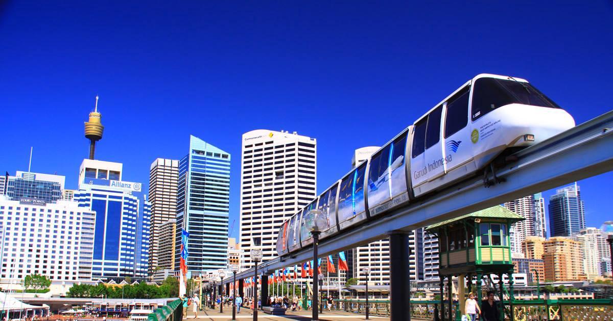 รูปบทความ รถไฟฟ้าสายสีเทา ร่างใหม่ของรถโดยสารด่วนพิเศษ BRT