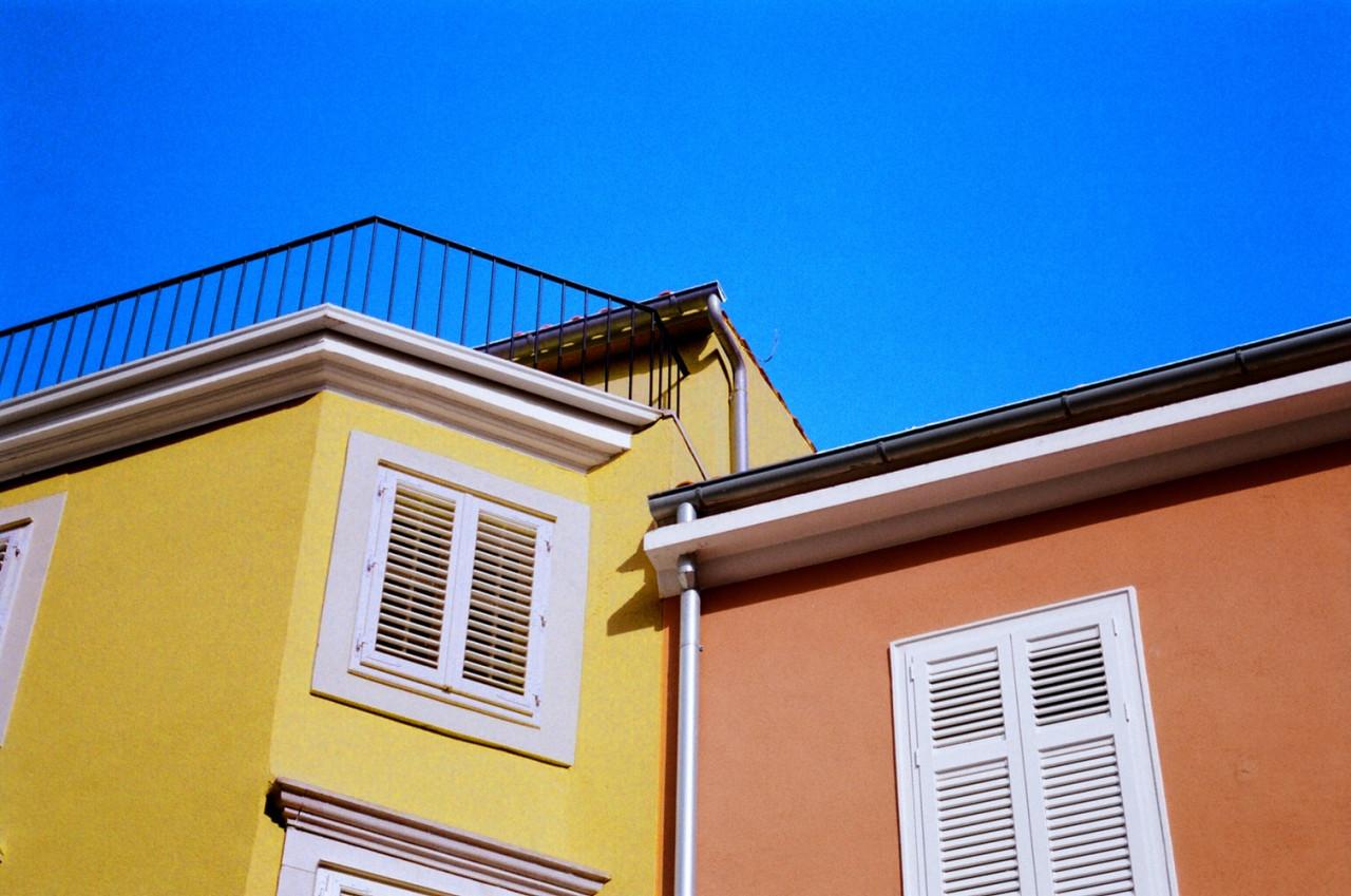 รูปบทความ บ้านน็อคดาวน์ ซื้อบ้าน ราคาถูก ที่เราเป็นเจ้าของได้ง่าย ๆ ด้วยเงินหลักแสน
