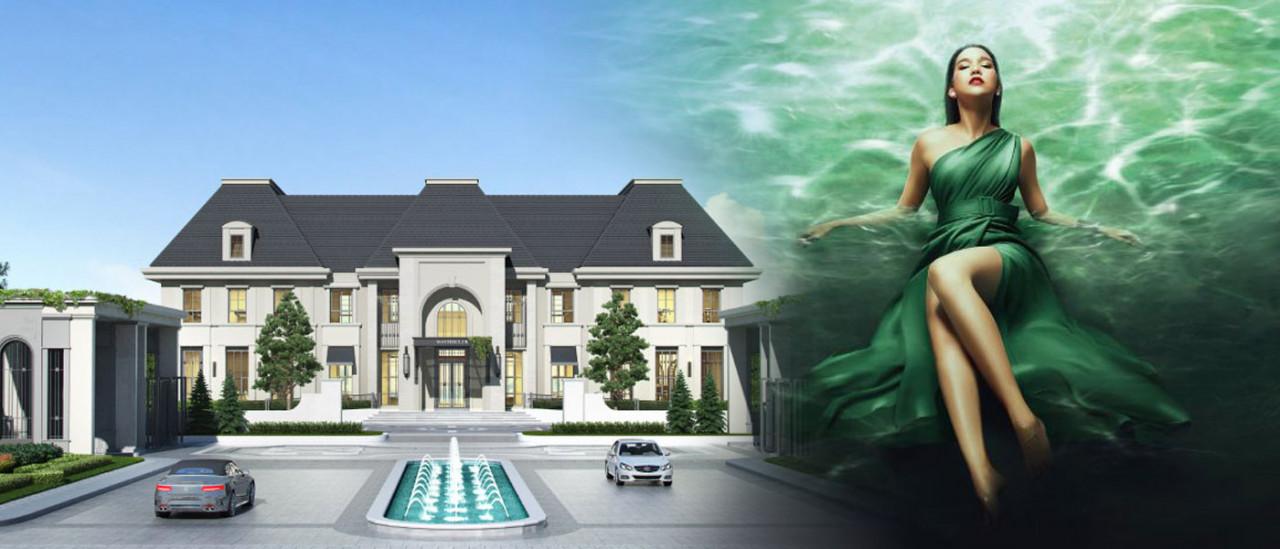 รูปบทความ รวมโครงการบ้านใหม่ 2563 นนทบุรี บ้านหรูราคาเริ่มต้นถูกสุด 5 ล้านบาท*!?