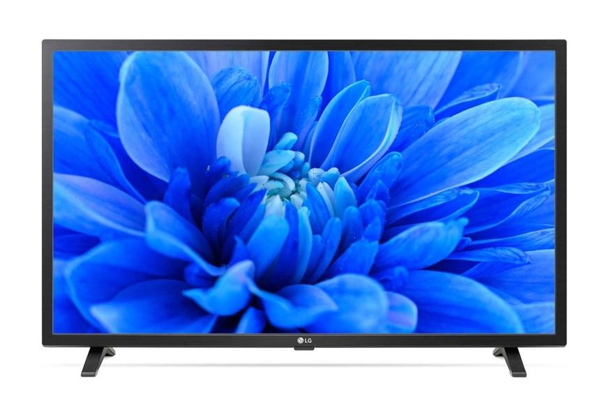 """ทีวีราคาถูกบิ๊กซี """"LG HD Digital TV รุ่น 32LM550BPTA"""""""