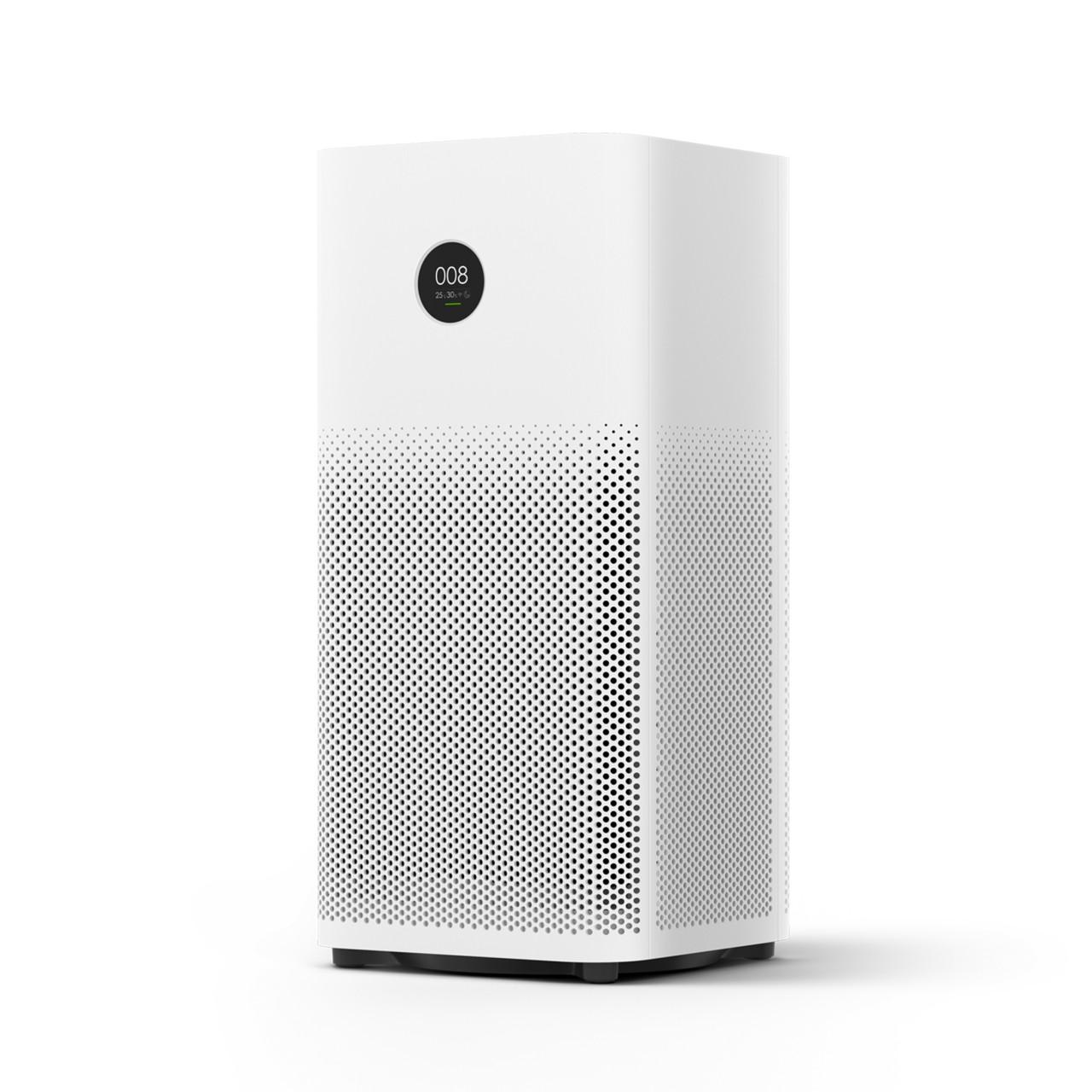 เครื่องฟอกอากาศ กำจัดกลิ่น Xiaomi รุ่น Mi Air Purifier 2s