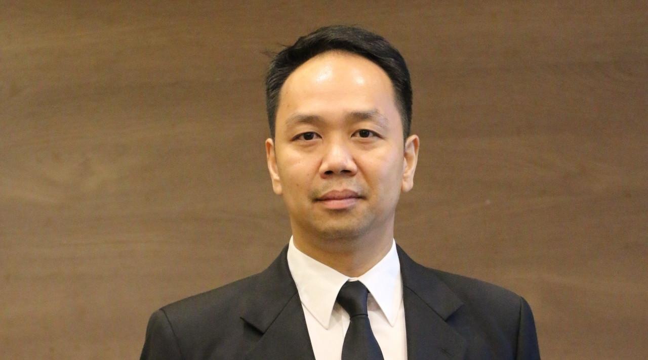 รูปบทความ อนาบูกิจากญี่ปุ่นกับก้าวแรกในการพัฒนาโครงการในไทยร่วมทุนกับ THANA
