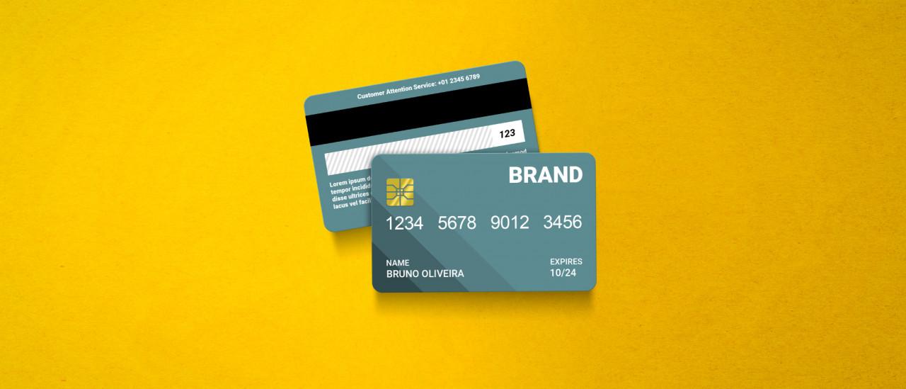 ภาพประกอบบทความ สมัครบัตรเครดิตพ่วงบัตรกดเงินสดใบไหนดีในปี 2564