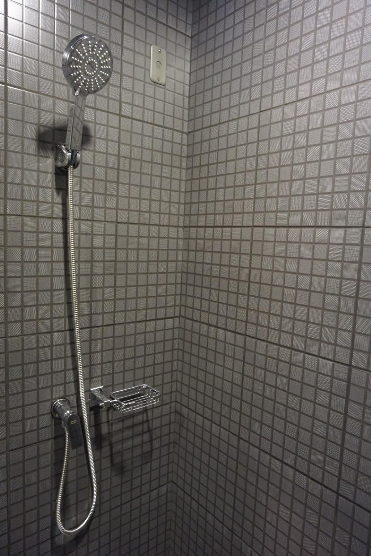 รูปของประกาศขายคอนโดไอดีโอ สุขุมวิท 115(1 ห้องนอน)(4)