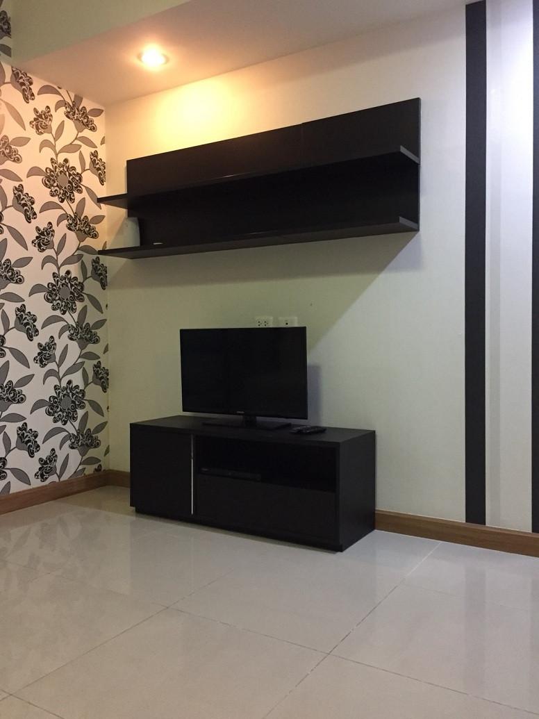 รูปของประกาศขายคอนโดSupalai casa Riva Vista2(1 ห้องนอน)(4)