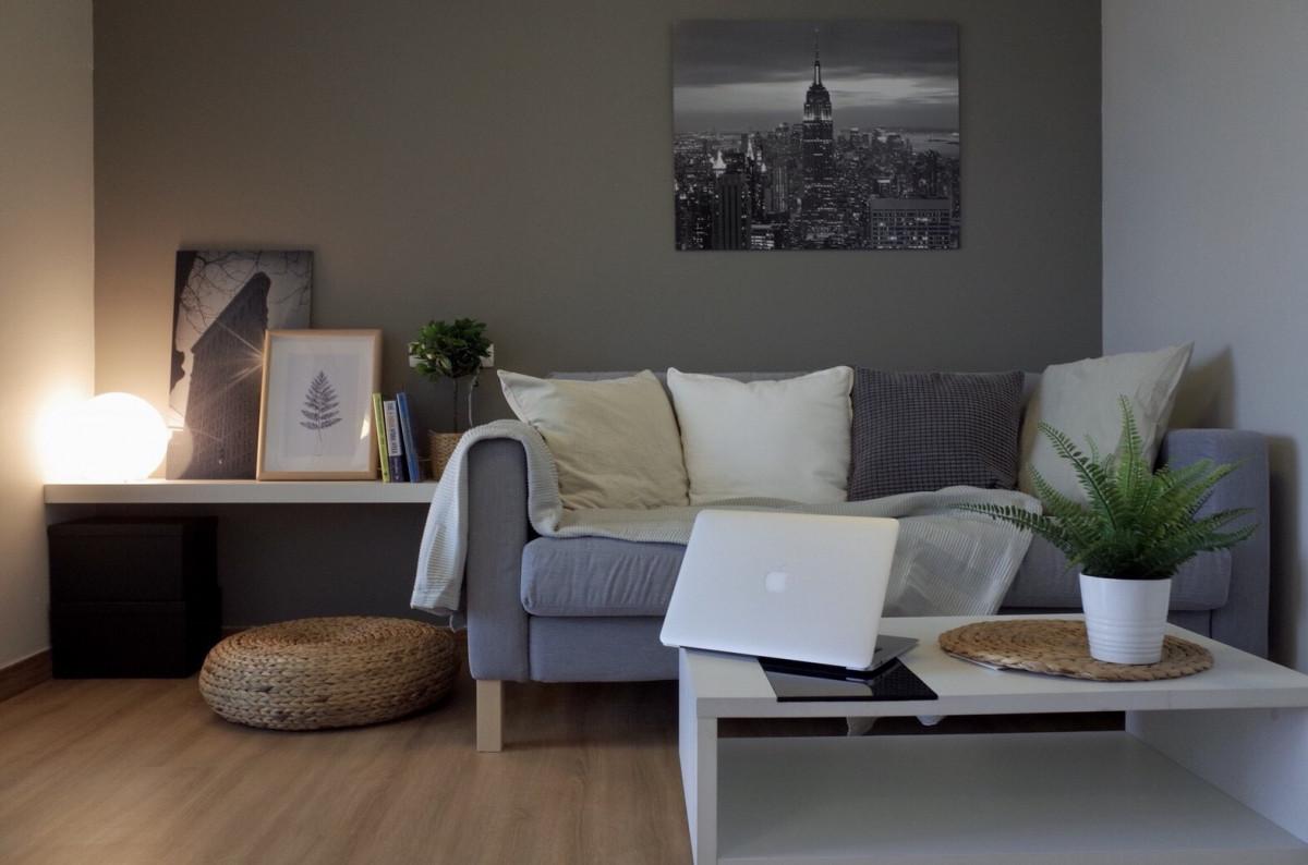 รูปของประกาศขายคอนโดThe Trust Residence รัชดา - พระราม 3(สตูดิโอ)(3)