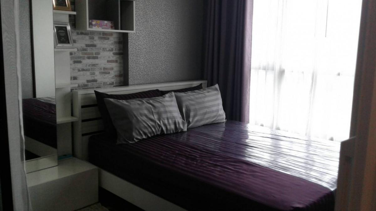รูปของประกาศเช่าคอนโดเดอะ เบส พาร์ค เวสท์ สุขุมวิท 77(1 ห้องนอน)(1)