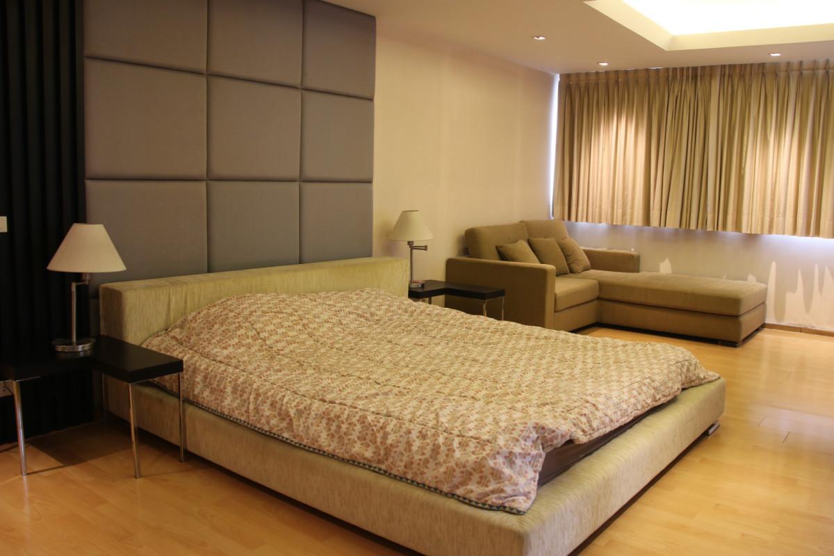 รูปของประกาศเช่าคอนโดไทปิง ทาวเวอร์(3 ห้องนอน)(3)