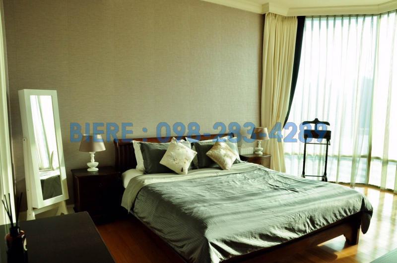 รูปของประกาศเช่าคอนโดRoyce Private Residences(3 ห้องนอน)(1)