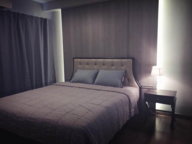 รูปของประกาศเช่าคอนโดThe Seed Memories สยาม(1 ห้องนอน)(3)