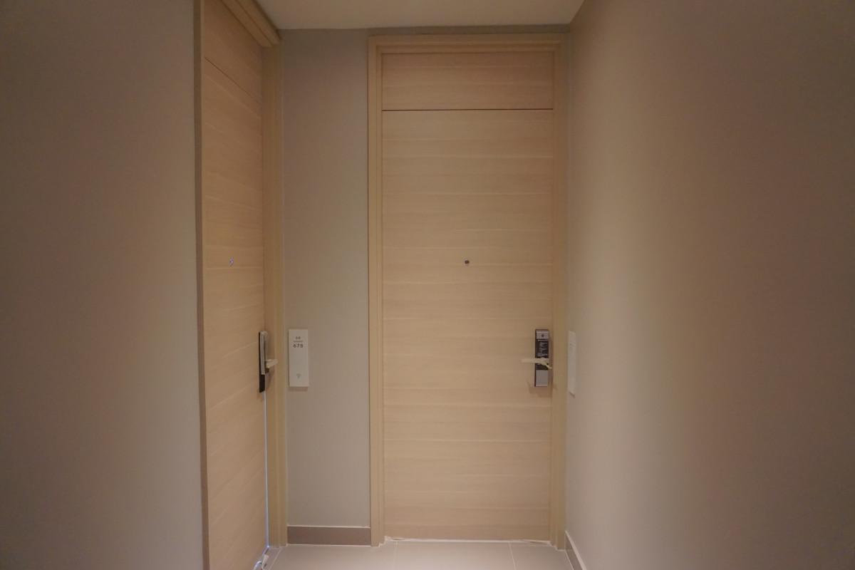 รูปของประกาศขายคอนโดพาร์ค 24(1 ห้องนอน)(4)