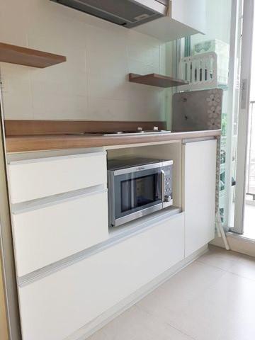 รูปของประกาศขายคอนโดU Delight @ อ่อนนุช Station(1 ห้องนอน)(4)