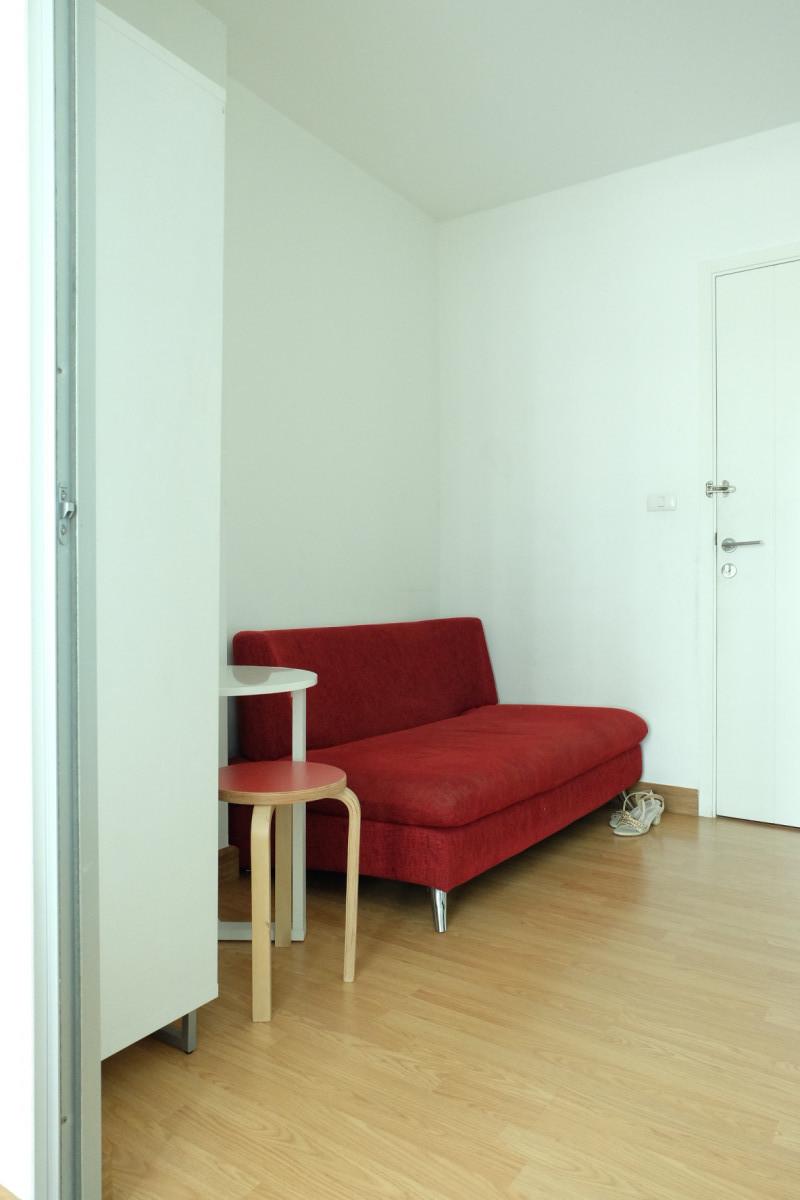 รูปของประกาศขายคอนโดแอสปาย พระราม 4(1 ห้องนอน)(4)