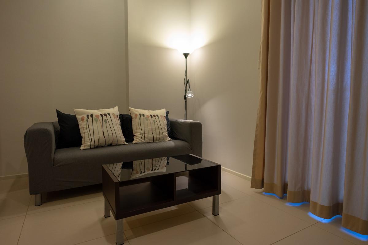 รูปของประกาศเช่าคอนโดM ลาดพร้าว(1 ห้องนอน)(1)