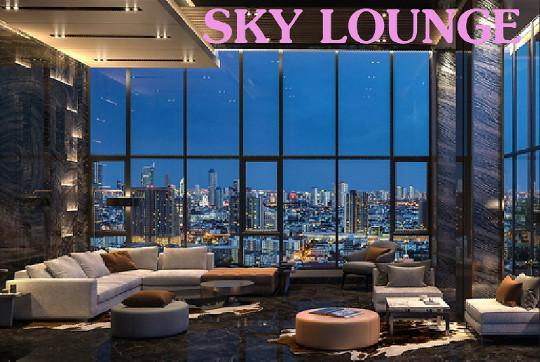 ประกาศขายดาวน์ถูกมาก ศุภาลัยลอฟท์ประชาธิปก วงเวียนใหญ่ 1-Bed (ชั้น 19) ห้องExecutive Suite (S) 35ตารางเมตร