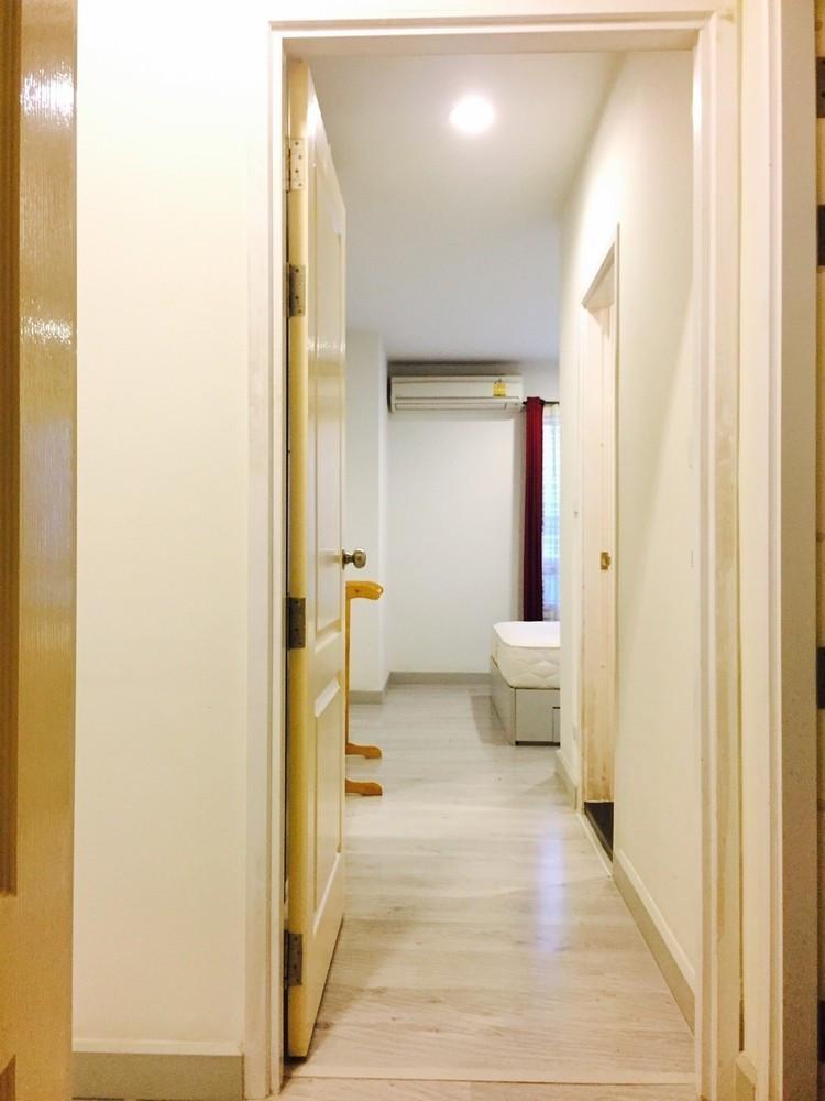 รูปของประกาศเช่าคอนโดChambers รามอินทรา(2 ห้องนอน)(4)