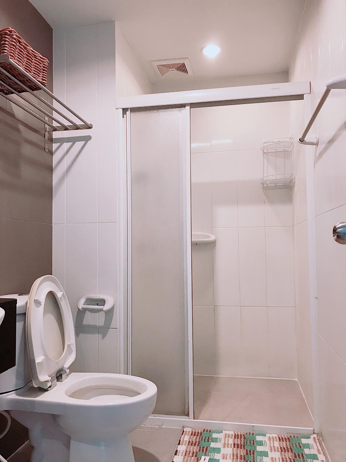 รูปของประกาศเช่าคอนโดPano ville(1 ห้องนอน)(4)