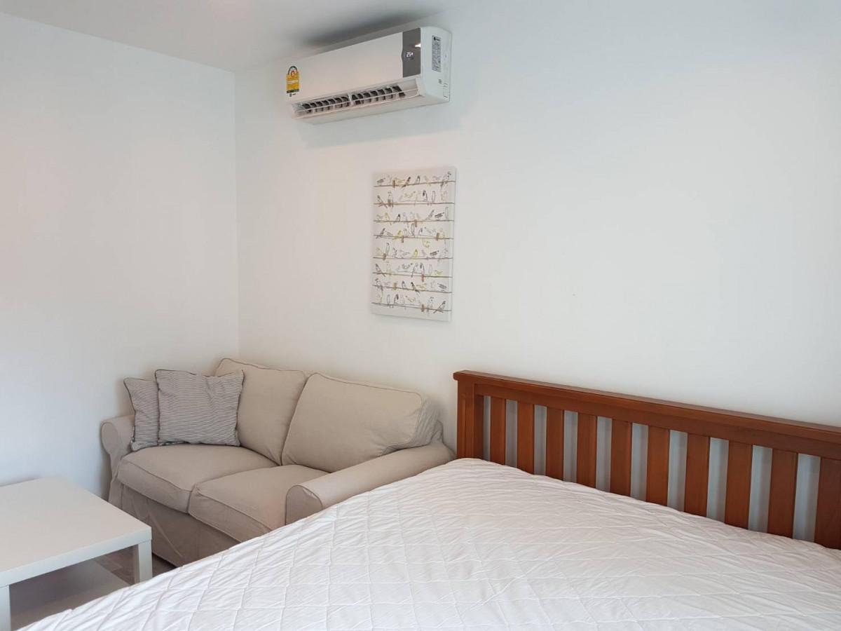 รูปของประกาศเช่าคอนโดไอดีโอ โมบิ สุขุมวิท(1 ห้องนอน)(2)