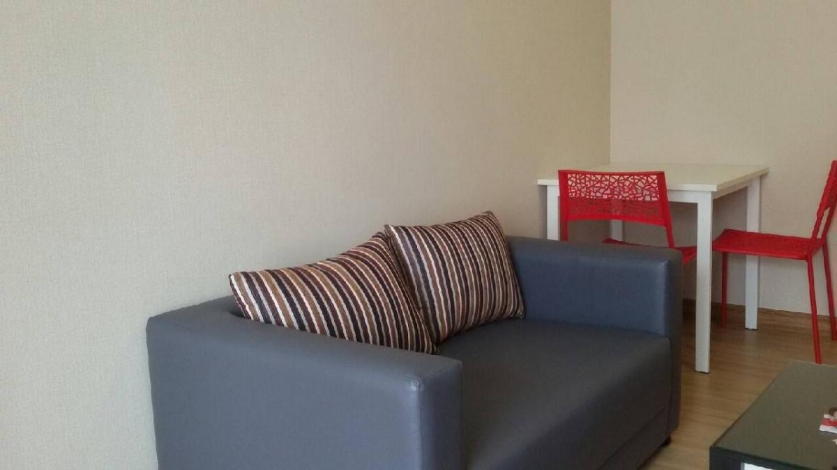 รูปของประกาศเช่าคอนโดพลัมคอนโดพหลโยธิน89(1 ห้องนอน)(2)