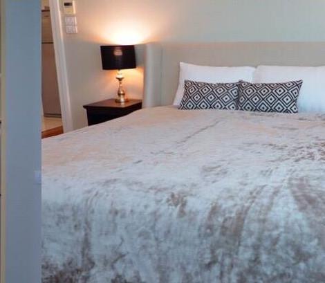 รูปของประกาศเช่าคอนโดไบรท์ สุขุมวิท 24(1 ห้องนอน)(3)