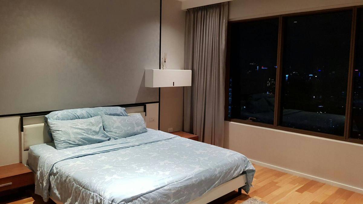 รูปของประกาศเช่าคอนโดดิ เอ็มโพริโอ เพลส (2 ห้องนอน)(2)