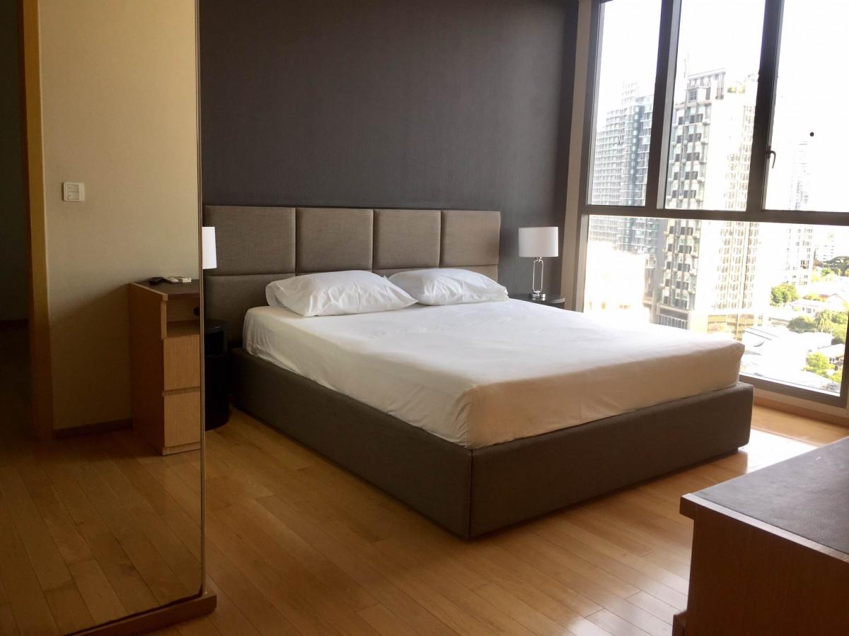 รูปของประกาศเช่าคอนโดเอควา สุขุมวิท 49(2 ห้องนอน)(1)