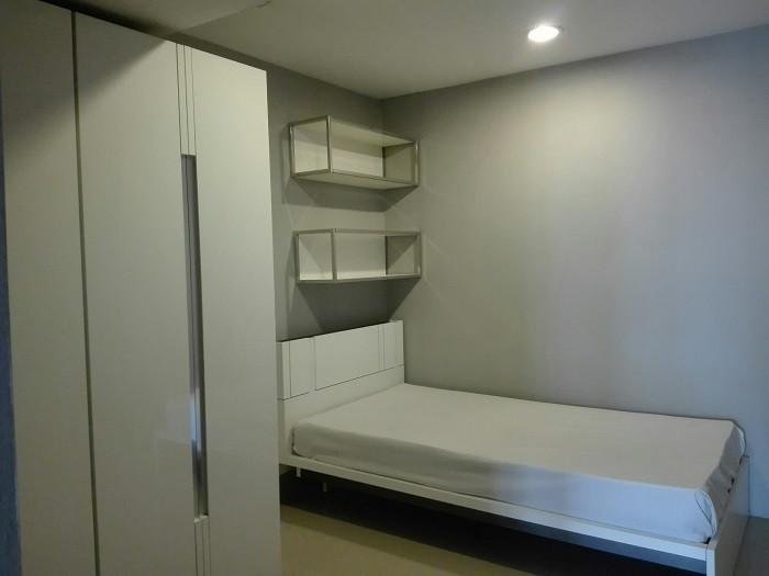รูปของประกาศเช่าคอนโดเดอะ วอเตอร์ฟอร์ด ไดมอน(2 ห้องนอน)(4)