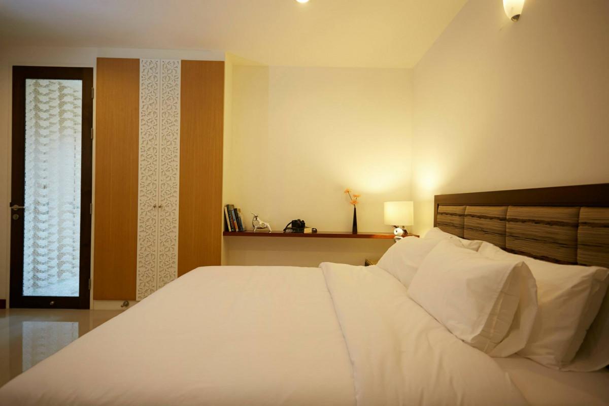 รูปของประกาศเช่าคอนโดทวียินดี เรสสิเดนส์(3 ห้องนอน)(2)