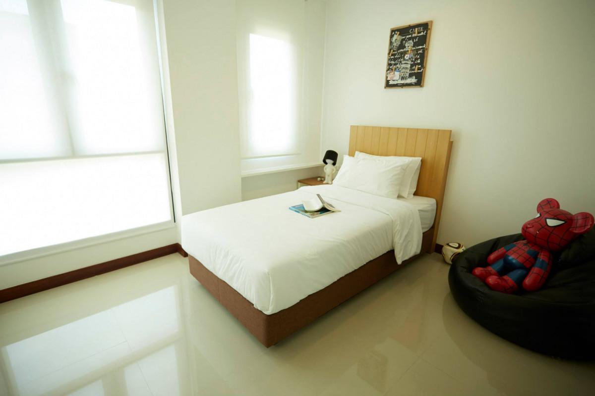 รูปของประกาศเช่าคอนโดทวียินดี เรสสิเดนส์(3 ห้องนอน)(3)