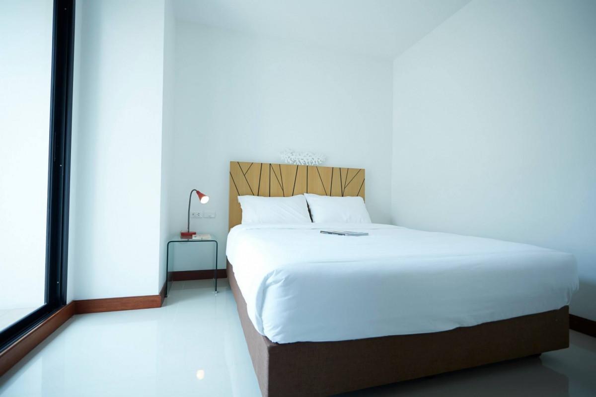 รูปของประกาศเช่าคอนโดทวียินดี เรสสิเดนส์(3 ห้องนอน)(4)
