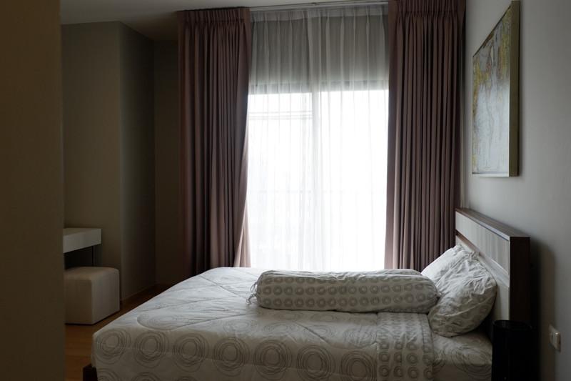 รูปของประกาศเช่าคอนโดโนเบิล รีวีล(1 ห้องนอน)(2)